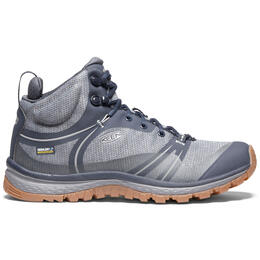 Keen Women's Terradora Waterproof Mid Hiking Shoes