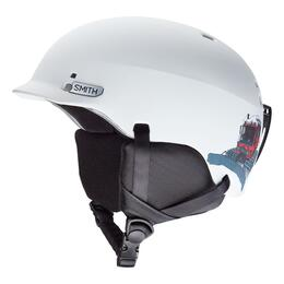 Smith Youth Gage Snowsports Helmet '16