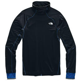 The North Face Men's Winter Warm Bandit Long Sleeve Shirt