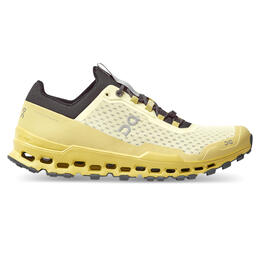 On Men's Cloudultra Trail Running Shoes