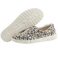 Hey Dude Women's Misty Woven Casual Shoes alt image view 7