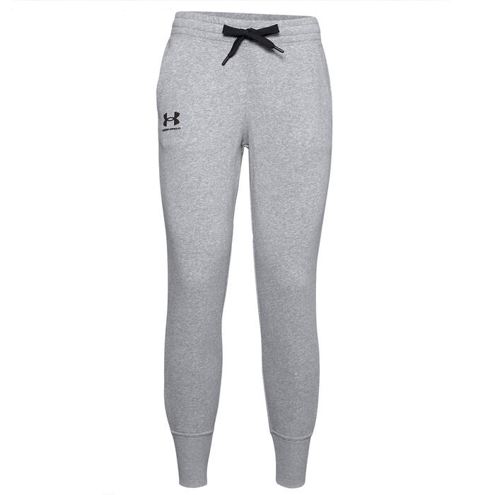Under Armour Women's Rival Fleece Jogging P