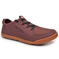 Astral Men's Loyak Water Shoes alt image view 11