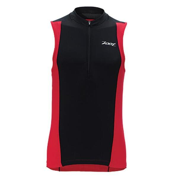 Zoot Sports Men's Performance Tri Sl Jersey