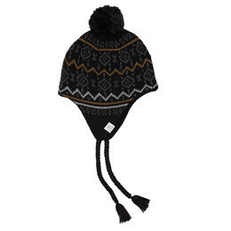 Coal Men's The Sheridan Beanie