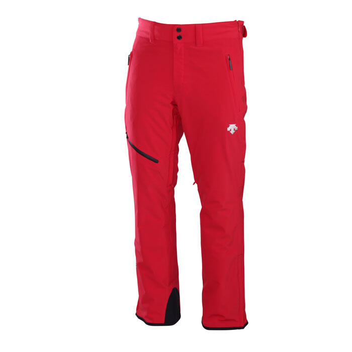 Descente Men's Nitro Ski Pants