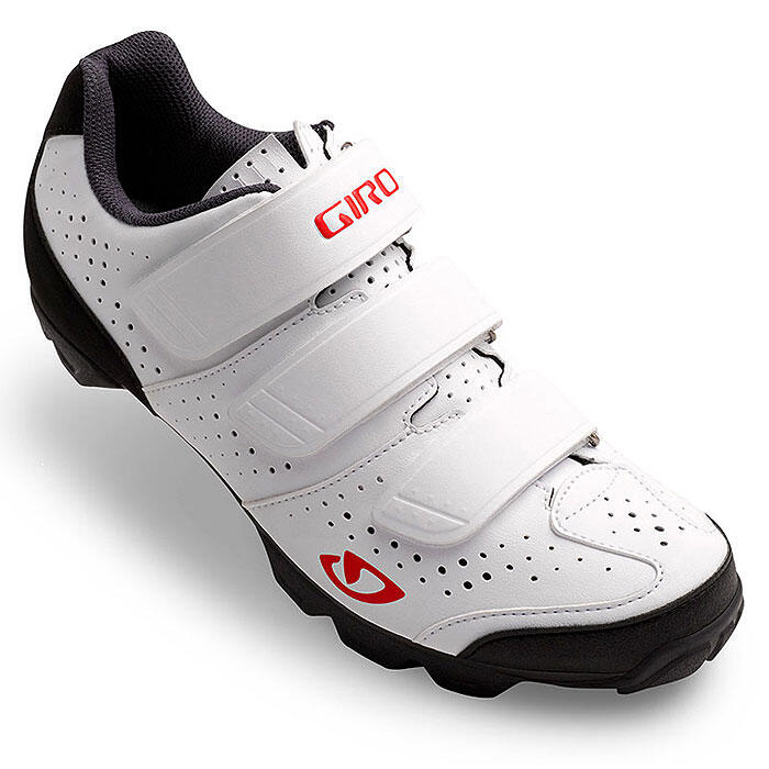 Alt=Giro Women's Reila R Mountain Bike Shoe