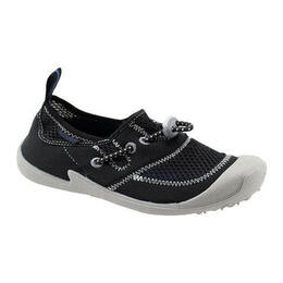 Cudas Women's Hyco Water Shoes