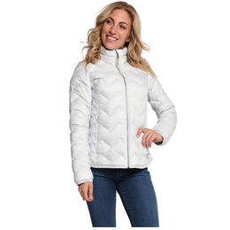 Obermeyer Women's Del Down Insulator