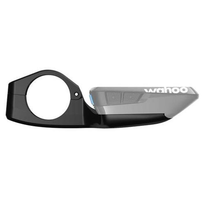Wahoo Fitness Elemnt Bolt Aerodynamic Out F