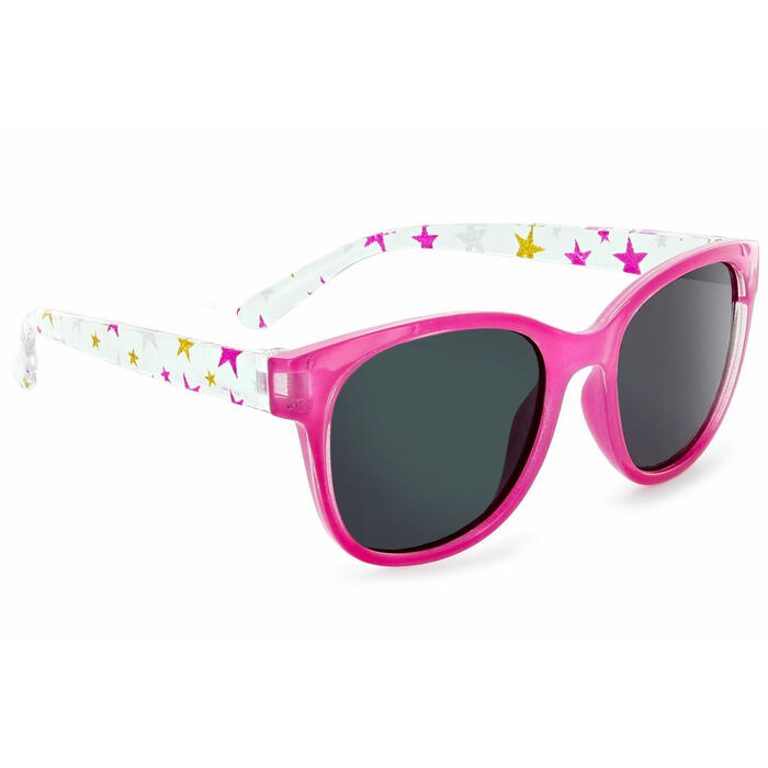 ONE By Optic Nerve Girl's Darling Sunglasses