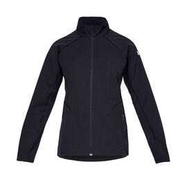 Under Armour Women's Storm Launch Running Jacket