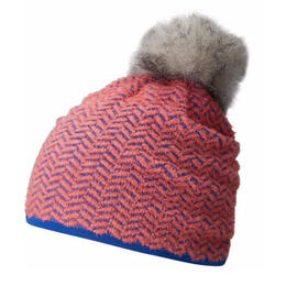 Mountain Hardwear Women's Cattrack Beanie