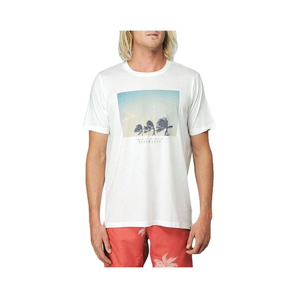 Reef Men's Beach Palms Tee