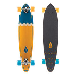 Sector 9 Highline Complete Longboard '17