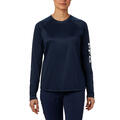 Columbia Women's PFG Tidal Long Sleeve Top alt image view 21