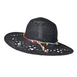 O'neill Women's Sunset Floppy Hat