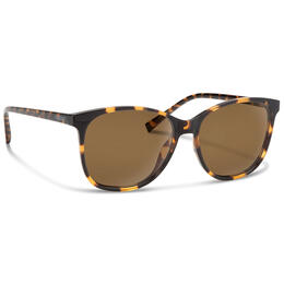 Forecast Women's Harper Sunglasses