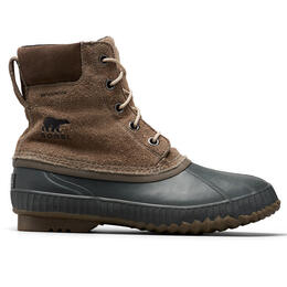 Sorel Men's Cheyanne II Winter Boots