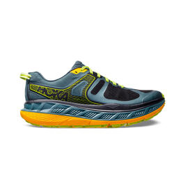 Hoka One One Men's Stinson ATR 5 Trail Running Shoes