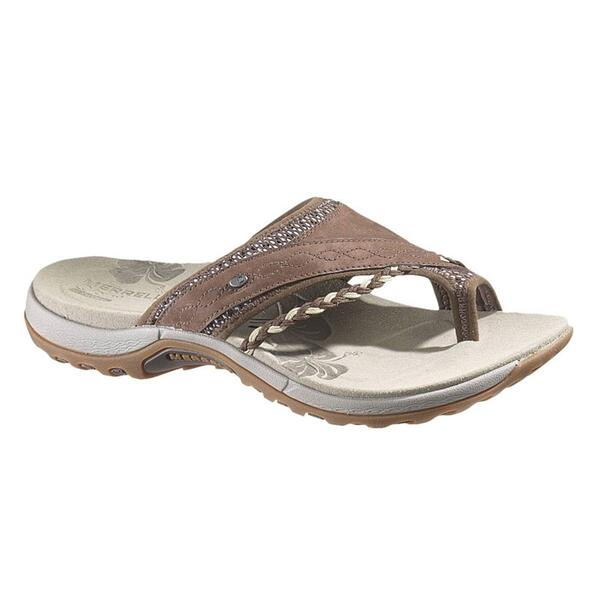 Merrell Women's Hollyleaf Sandals