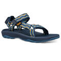 Teva Boy's Hurricane XLT 2 Sandals alt image view 17