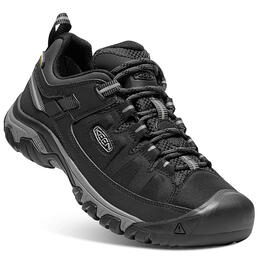 Keen Men's Targhee Exp Trail Boots