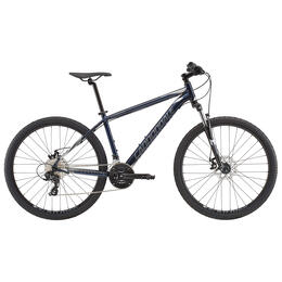 Cannondale Men's Catalyst 3 Mountain Bike '18