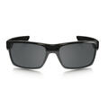 Oakley Men's Twoface Sunglasses