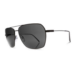 Electric AV2 Polarized Sunglasses