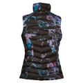 Spyder Women's Timeless LE Down Vest alt image view 2