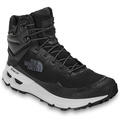 The North Face Men's Safien Mid GTX Hiking