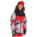 Burton Boy's Ropedrop Snow Jacket