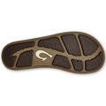 OluKai Men's Nui Casual Sandals alt image view 10