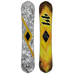 2020 Snowboards