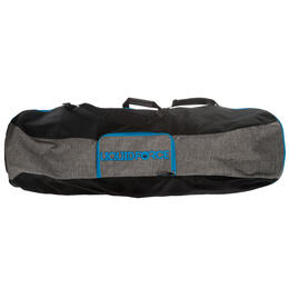 Liquid Force Day Tripper Pack Up Wakeboard Bag