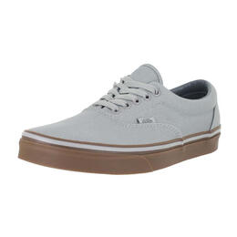 Vans Men's Era Skate Shoes