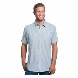 Kuhl Men's Karib SS Shirt