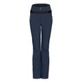 Bogner Fire & Ice Women's Elva Ski Pants