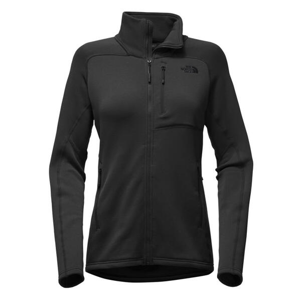 The North Face Women's Flux 2 Power Stretch