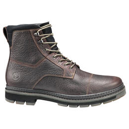 Timberland Men's Port Union Boots