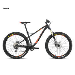 Orbea Men's Loki H30 27+ Mountain Bike '16
