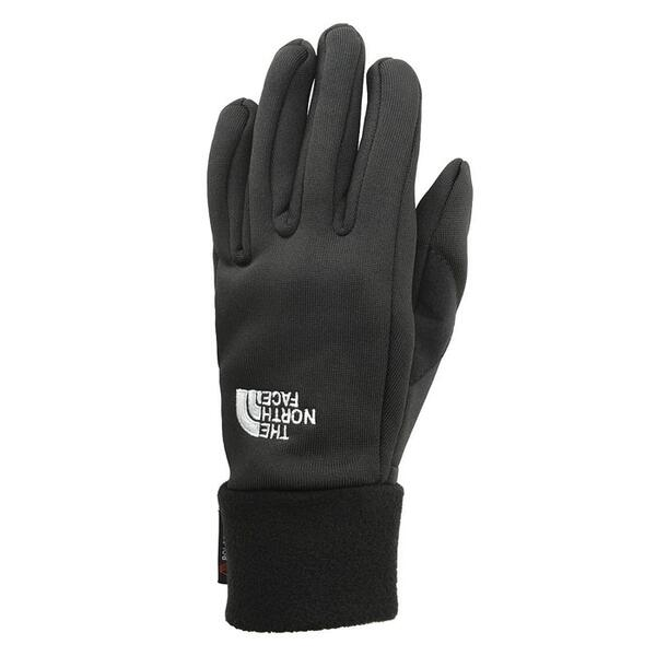 The North Face Powerstretch Glove