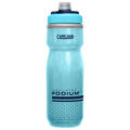 Camelbak Podium Chill 21 Oz Insulated Water Bottle alt image view 8
