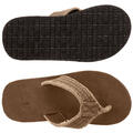 Sanuk Men's Fraid Not Sandals alt image view 2