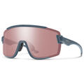 Smith Men's Wildcat Performance Sunglasses alt image view 3