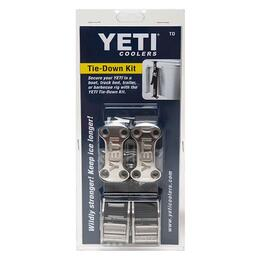 Yeti Coolers Tie Down Kit
