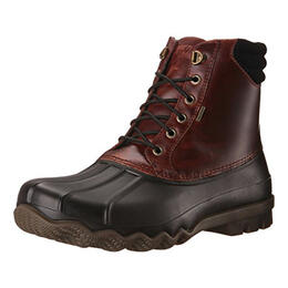 Sperry Men's Avenue Duck Hiking Boots