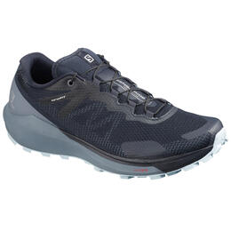 Salomon Women's Sense Ride 3 Trail Running Shoes