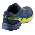 Salomon Kid's Speedcross Trail Running Shoes